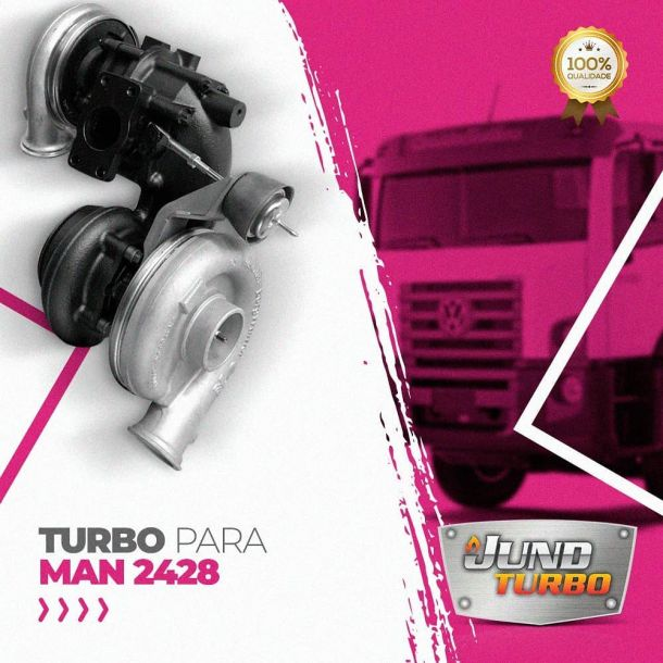 Jund Turbo